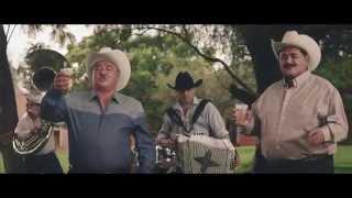 Los Huracanes del Norte / Ya Llegue De La Parranda / Video Oficial / Estreno