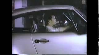 Beverly Hills Season 4 Episode 06 Trailer