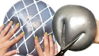 Satisfying Slime Videos - Relaxing and Oddly Satisfying Slime ASMR #33