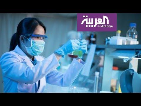 العرب اليوم - الصينيون يلجأون إلى الطب الشعبي لإيجاد خطة علاجية ضد