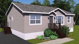 Small Cabin Plans 24x36 - Gif Maker  DaddyGif.com (see Description)