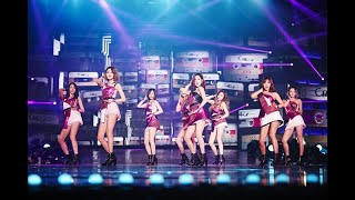 [DVD] Girls' Generation (소녀시대) - CHECK 'Phantasia' in Seoul