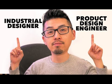 mp4 Design Engineering, download Design Engineering video klip Design Engineering