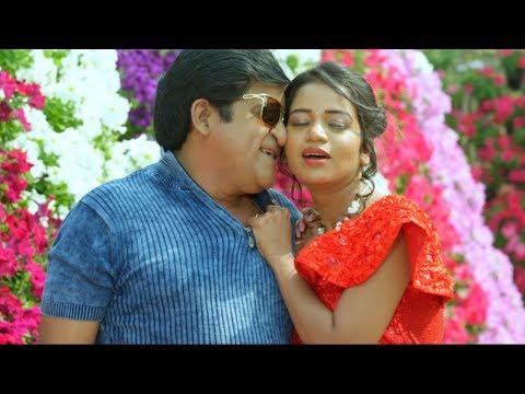 Pandugadi Photo Studio Movie Teaser   Ali Latest Movie   Manastars