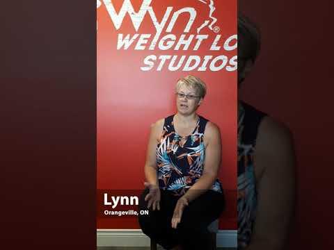 Nhs perdita di peso settimana 5