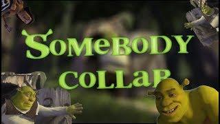 YTP   The Somebody Collab [ITA]