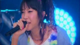 Gambar cover 【LiSA LiVE】LiSAMMERLAND   FULL LiVE ♪ 21 SONGS   YouTube2