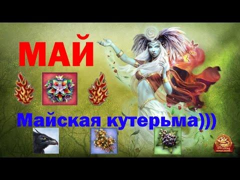 Астрология гороскоп дева