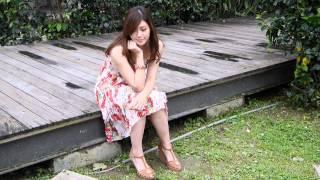 穿越初戀‧制服女孩 拍攝花序2