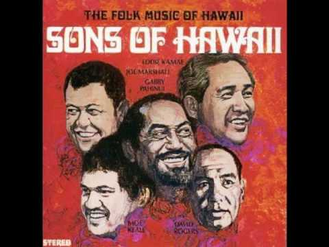 ± Streaming Online The History of the Sons of Hawaii
