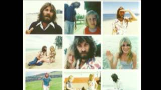 Only With You Dennis Wilson From Album Pacific Ocean Blue 2008 Etd