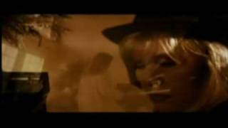 """Stevie Nicks - """"Everybody Finds Out"""" (Fleetwood Mac)"""