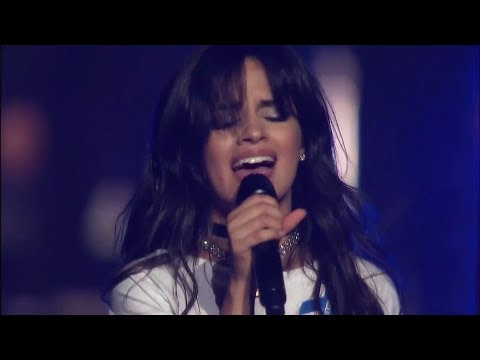 Camila Cabello | 10 GENIUS Note Changes (Compilation) CRAZY!