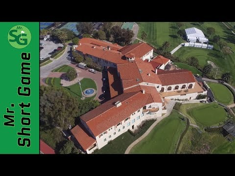 Download Inside The Riviera CC Clubhouse || Yes I Snuck Inside The Secret Level Mp4 HD Video and MP3