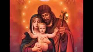 Descargar Mp3 De Madre Glenda Cantos De Adoracion Gratis Buentemaorg