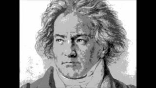 Beethoven - Six Overtures