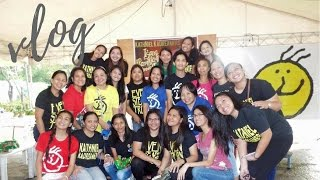 Isang Pamilya Tayo Ngayong Pasko... Thanks KathNiel KaDreamers | Marjorie Rayos