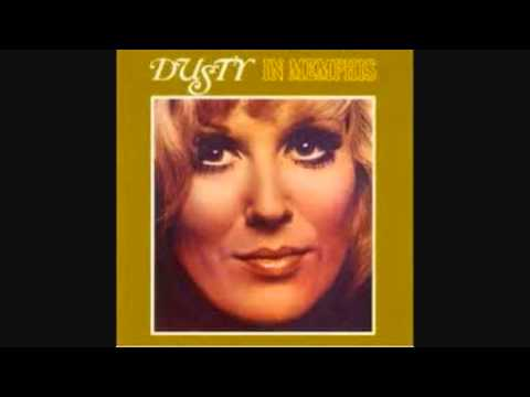 Dusty Springfield - Windmills of Your Mind