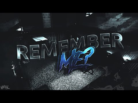 """INSANE MOMENTS 