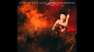 Annie Lennox - Don't Take Me Down