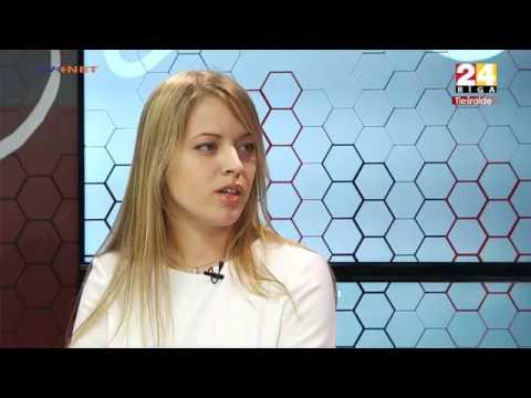Ārstēšana prostatīta in Omsk
