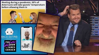 Video Thumbnail latelateshow