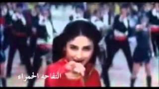 اغاني حصرية ليلى سكندر السالفه ومافيه تحميل MP3