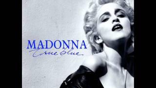 Madonna La Isla Bonita 80's HQ