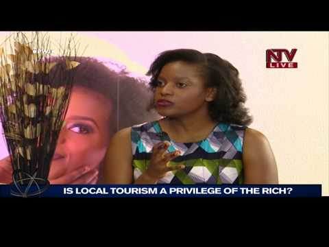 PWJK: Is Local Tourism a privilege for the rich?