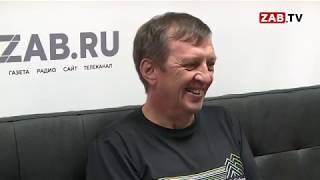 """Общественный активист: """"Ждановой сказали в Москве - давай, пора..."""""""