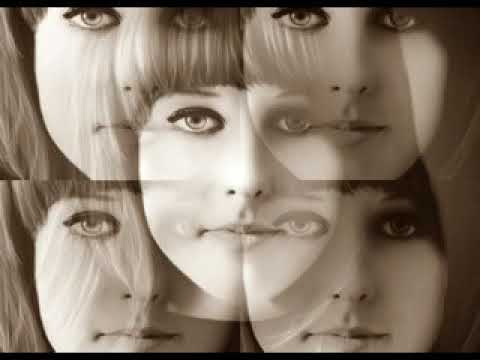 Jefferson Airplane - Watch Her Ride (only G. Slick's voice)