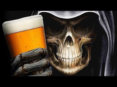 Leczenie alkoholizmu piwa
