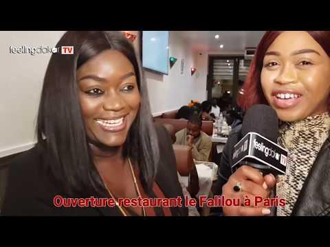 Rencontre femme black tunisie