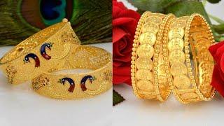 Gold Long Mangalsutra Designs Waman Hari Pethe म फ त