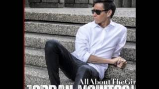 Jordan McIntosh - All About the Girl (Full Song)