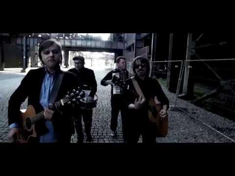 Ready Kirken - READY KIRKEN 2015: Holubi z Poruby (Official video)