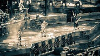 Rammstein   Deutschland (live In München Olympiastadion    8 Juni 2019)