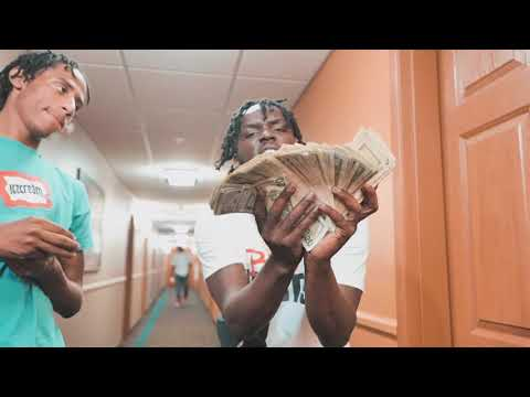 Scr3ech Young Bull – Y.A.P.T.B (Official Music Video)