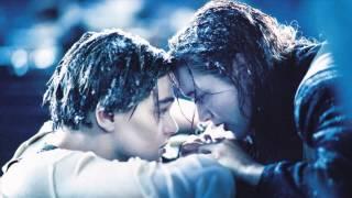 Titanic - Jack's Death Music
