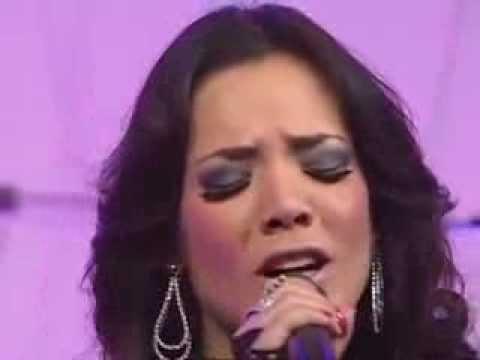 FATALIDAD ▷ LA TOQUILLA ▷ Música #ecuador on YOUZEEK com