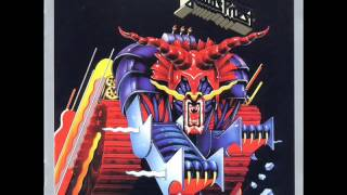Judas Priest Heavy Duty/Defenders Of The Faith