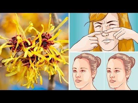 Maska do leczenia włosy po wyjaśnienia