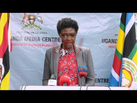 Emmere mu Kampala egenda kuweebwa ba mulekwa, abakadde ne ba nnamwandu