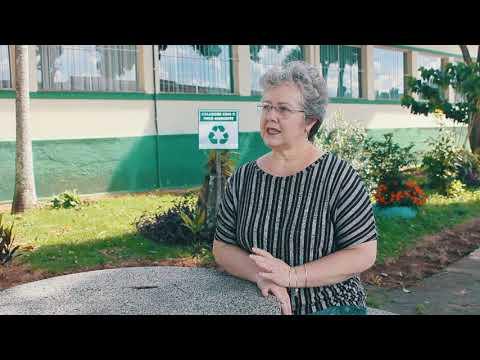 SEMANA INTERNACIONAL DA MULHER - Patrícia Guidi
