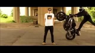 Harlem Shake - Baauer (Video)