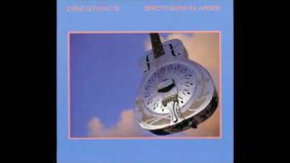 Dire Straits - Your Latest Trick (Extended Version)