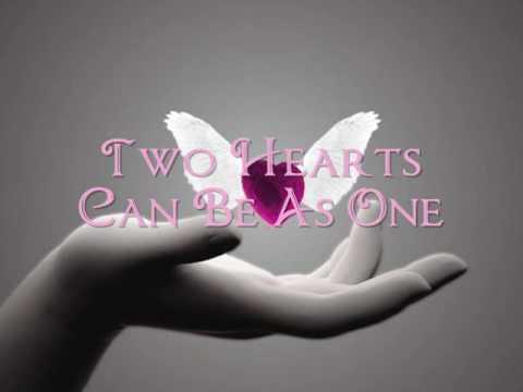 ♥ Angel Heart ♥ - Bonnie Tyler -