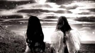 Dolly parton-Jesus & Gravity