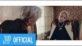 "GOT7 BamBam ""Party"" MV"