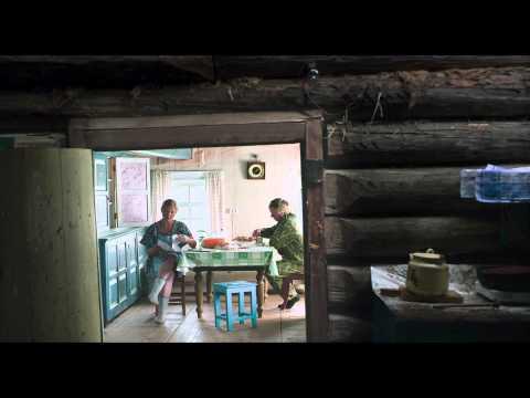 Les nuits blanches du facteur ASC Distribution / Center of Andreï Kontchalovski
